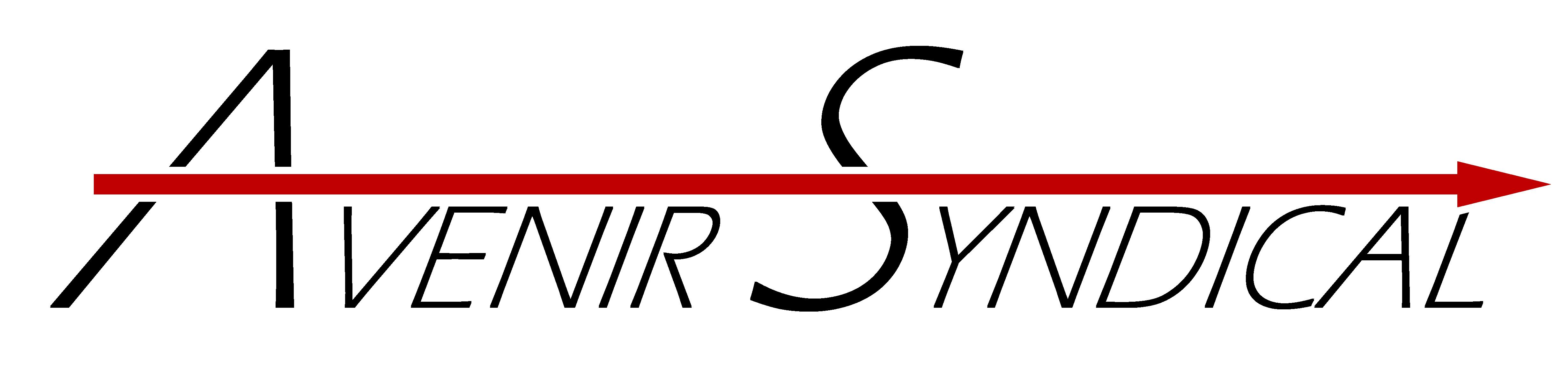 AS-Logo_long_2020.05_.28_5.png