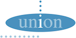 Logo_UCESG_-_Site3.png