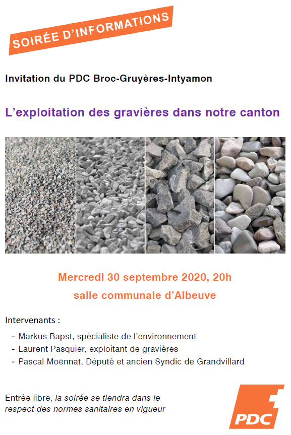 Soiree_info_PDC.PNG