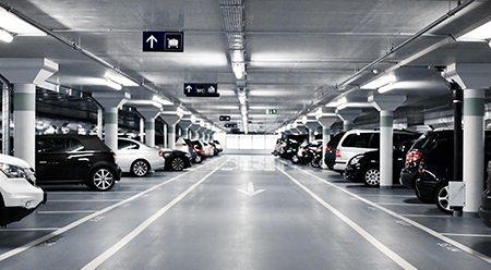 parking-aeroport-geneve-1.jpg